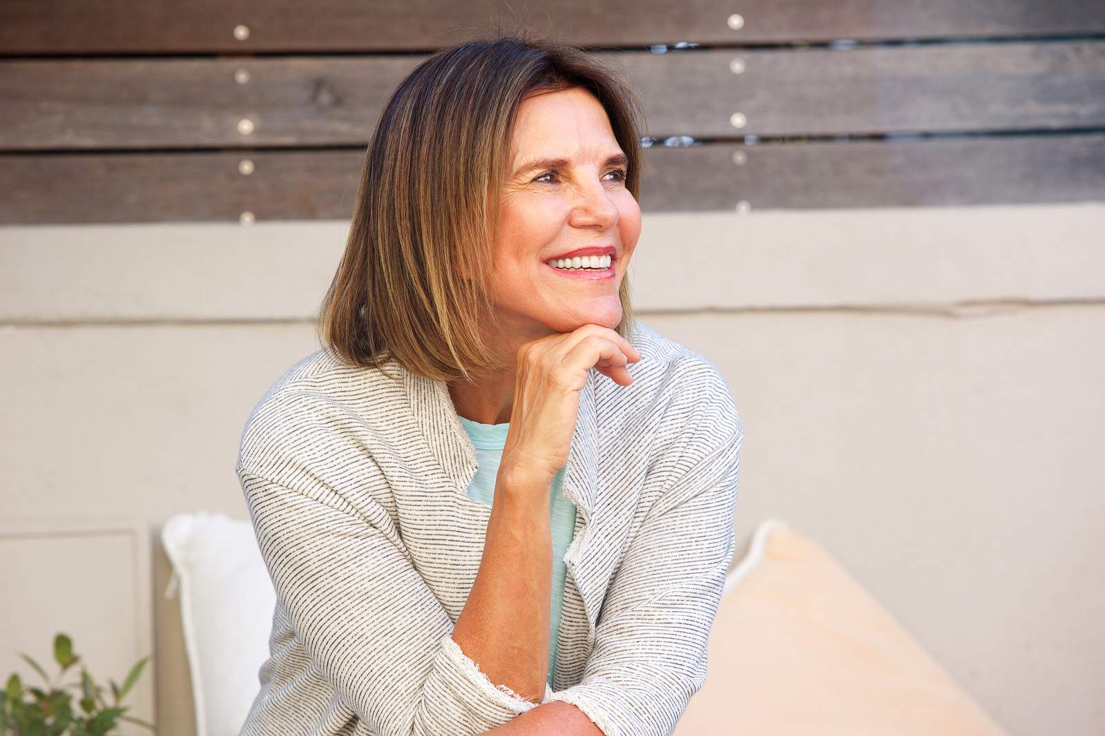 what happens after menopause